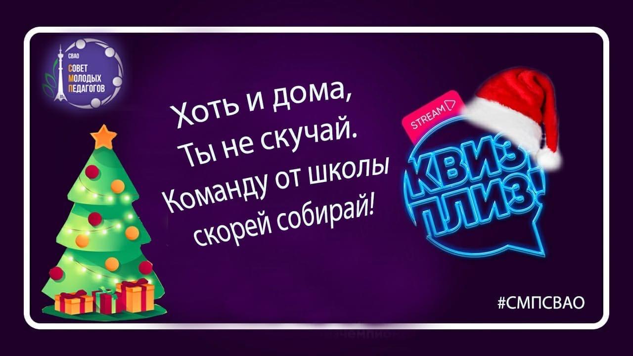 K2V_nhRPKW0.jpg