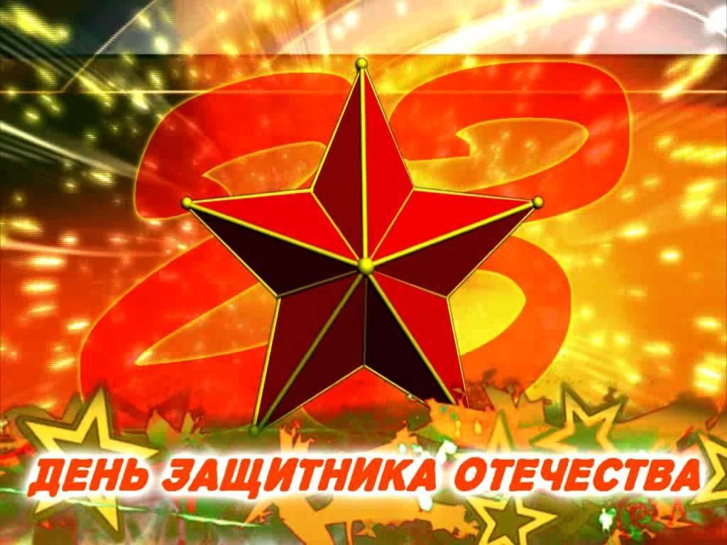 EYqVVsVk_CA.jpg